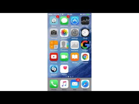 Email more then 5 pics on iPhone iOS 9/10