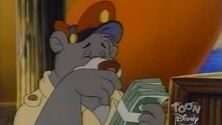 talespin a bad reflection on you part 2 in hindi