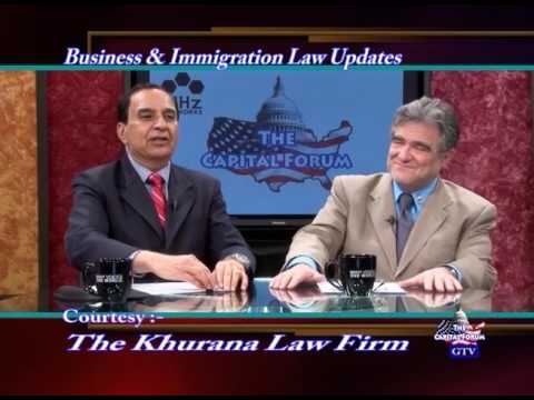 Petitions with USCIS and Change of Address
