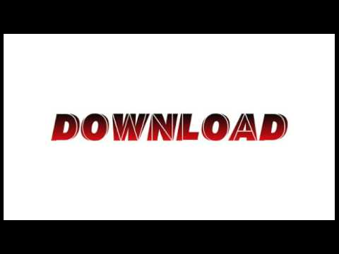 Download mf plexus italic