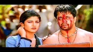 Sudhandhiram Full Movie # Tamil Movies # Tamil Action Movies # Tamil Super Hit Movies # Arjun,Rambha