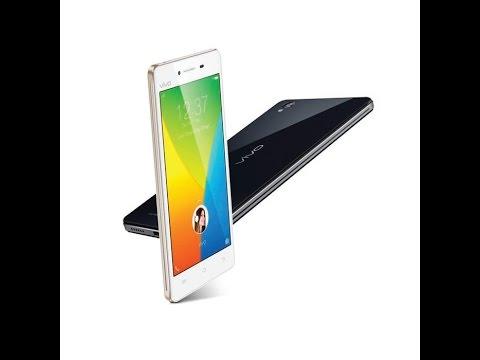 vivo Y51L full phone review
