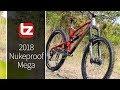 2018 Nukeproof Mega   Range Review   Tredz Bikes
