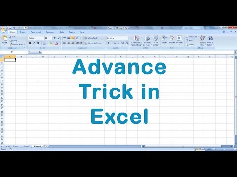Excel change case by Macro
