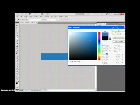 Adding bold tag,italicize text,adding an image button HTML
