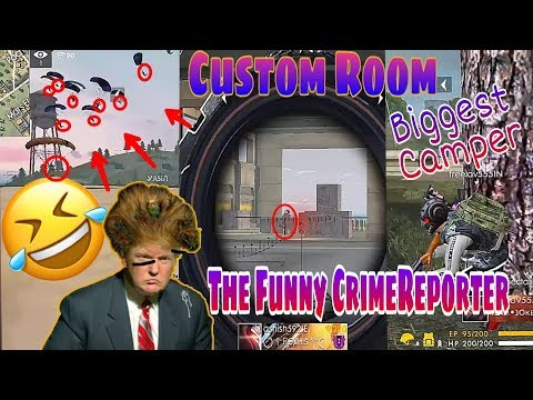Xxx Mp4 Funny Custom Pro Gamplay When Ritik Is Spectator The Angry Man Biggest Camper HD 3gp Sex
