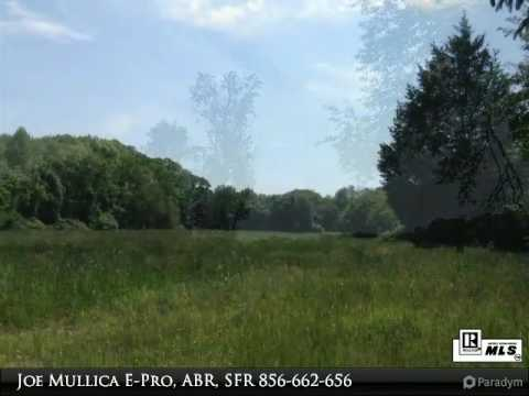 162 Acres of develop-able land