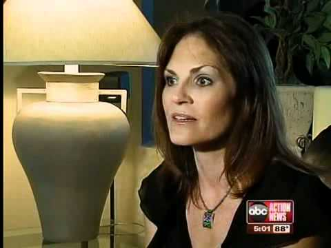 Facebook fraud has mom fearing school yard bullies