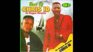 Chris ID x Edos ID - Best Of Chris ID Music Video Vol 2