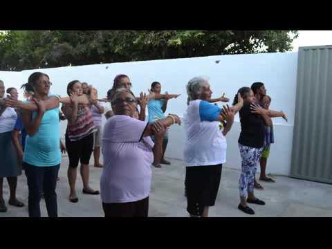Xxx Mp4 Vídeo Informativo Da Prefeitura Municipal De Pindaí 01 3gp Sex