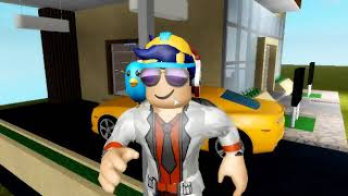 Download Life simulator game check it out!!!! Video