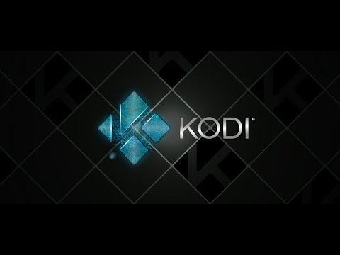 My Xbox One Kodi and Emulator Showcase