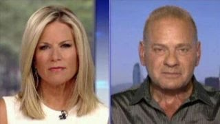 Friend of OJ Simpson: He wants to live a quiet life