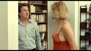 L'art d'aimer (2011) Complet En  Français