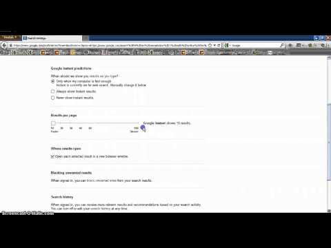 How to find High PR Blogs for Blog Commenting ( Bangla )