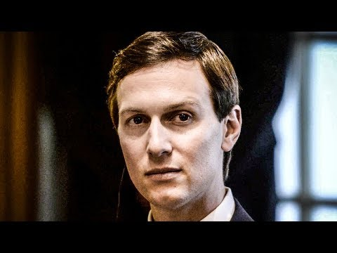 Jared Kushner's Company Subpoenaed For Possible Criminal Activity