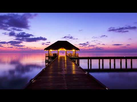 Chillout Lounge Relax - Ambient Music Mix Free Download In