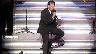 Luis Miguel -- Romance Medley -- DVD Argentina 1999