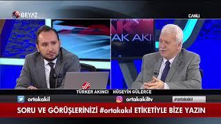 Gezi Eylemleriyle Osman Kavala