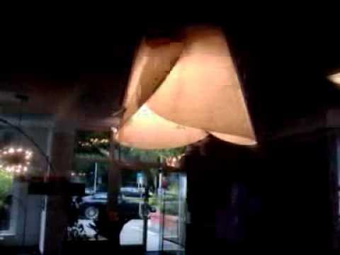 PLAN B Pendelleuchte / PLAN B Pendant lamp   1335.3808 von Domus