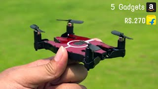 5 CooL Gadgets With New Feature You Can Buy on Amazon ✅ NEW TECHNOLOGY HITECH TECH FEATURE