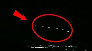 5 REAL Encounters People Have Had With Extraterrestrials!