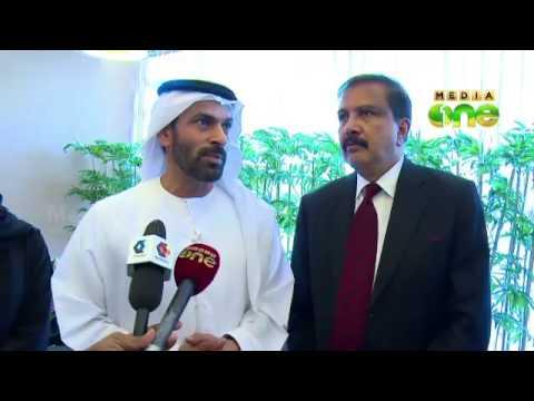 Dubai to introduce health insurance for all