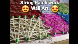 Diy Standing Letters Table Decor Henna Party Ideas Using Fererro