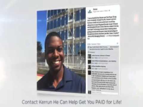 Call (469)274-6909 Kerrun Hill Electric Bill Assistance Texas