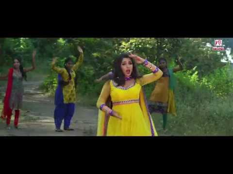 Xxx Mp4 Mor Balamua Ho Full Song Nirahua Rickshawala 2 Dinesh Lal Yadav Quot Nirahua Quot Aamrapali 3gp Sex