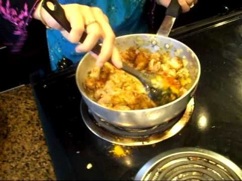 How to Make Chicken Korma at Home (Indian Style)
