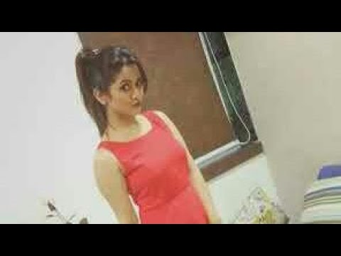 Xxx Mp4 39 Elina Samantray 39 Odia Actress Personal Album 3gp Sex