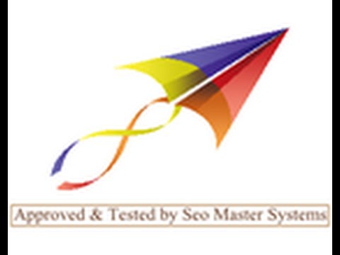 Search engine optimisation & marketing companies Nottingham, London and kent