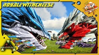 ark stealing event colored ice wyvern eggs Videos - ytube tv