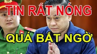 Tin Tức 24H Mới Nhất Ngày 16/7/2019 - Tin Nóng Chính Trị Việt Nam Và Thế giới
