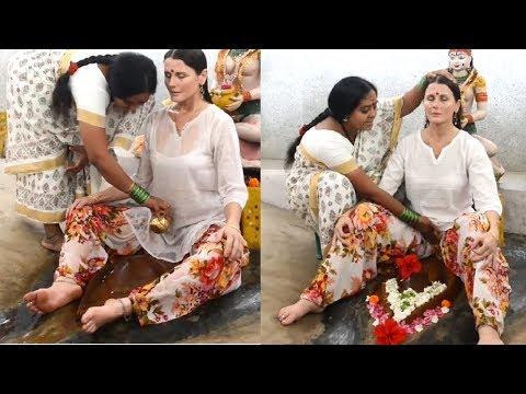 Xxx Mp4 যাদু মন্ত্রে ভরা নারী শাসিত রহস্যময় কামরুপ কামাখ্যা Kamrup Kamakhya Temple 3gp Sex