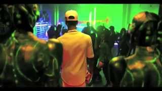 TRAP MERCY Vol. 4 ft. Kendrick Lamar, Tyga, Waka Flocka, Trinidad James, Diplo, Brillz, GTA