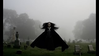 Top 10 Strange Halloween Facts You Never Knew 2016