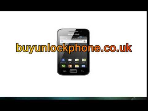 Cheap Mobile Phones | Buy Cheap Smartphone,Best unlocked phones on buyunlockphone.co.uk