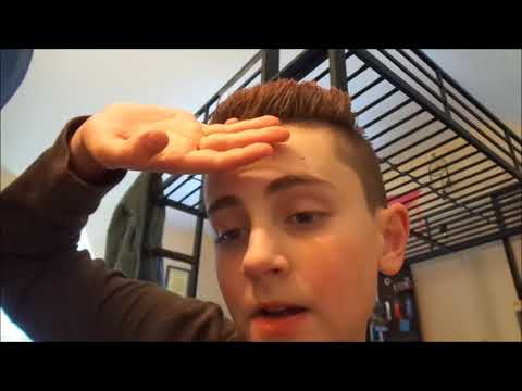 vlog#2