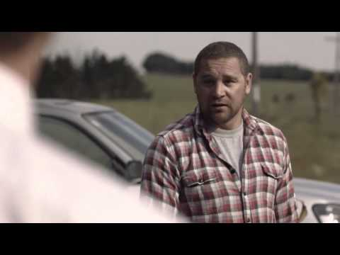 Other People Make Mistakes-Drive Carefully-Best Commercial