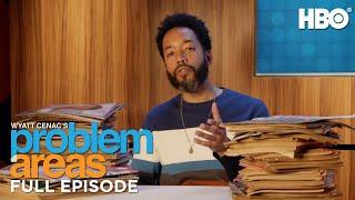 Download Wyatt Cenac's Problem Areas: Union Labor (Full Episode: Season 2 Episode 1) | HBO Video