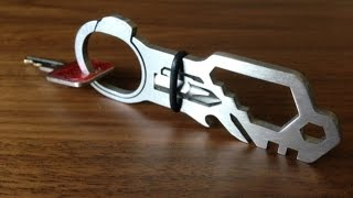 7 Best EDC Multi Tool for Outdoor