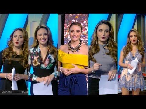 Xxx Mp4 Paulina García Robles ESPN 3gp Sex