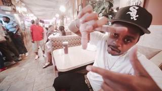 Babyface Ray - Rip Jas (Official Music Video)