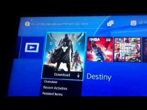 How to Pre Order Games for free PS4