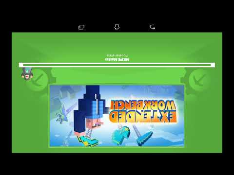 Minecraft games not Minecraft some of them I went to the Google Play Store poker game and I don't