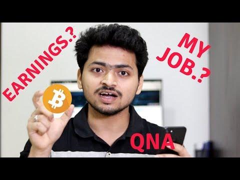 QNA Video | Tech Unboxing 🔥