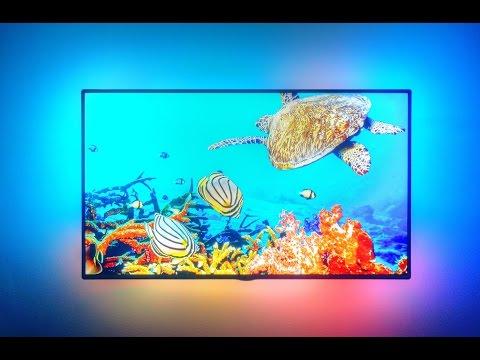 Enhance Your TV! - DreamScreen Version 1 (Bluetooth)