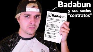 Exponiendo a Badabun y sus